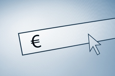 eurozone: Eurozone Stock Photo