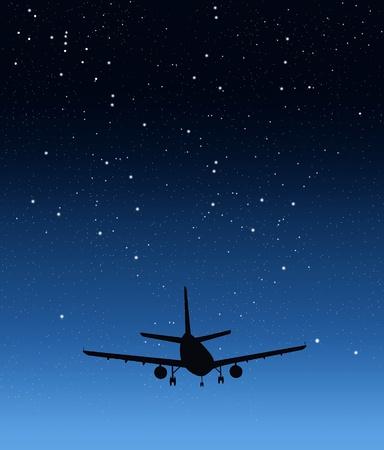 flight mode: Airplane