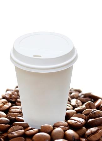 tomar: Caf� para ir