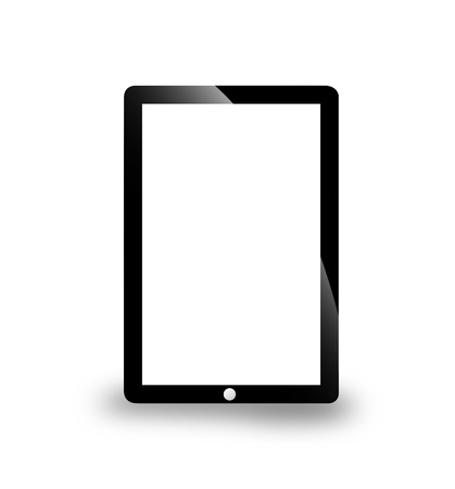electronic pad: Electronic pad