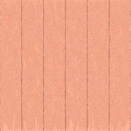 floorboard: Wood texture, vector Eps10 illustration. Indian red wood, toon