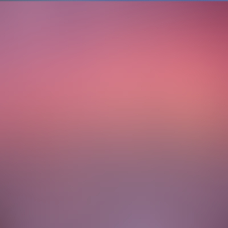 Abstract violet blur color gradient background for web, presentations and prints. Vector illustration.