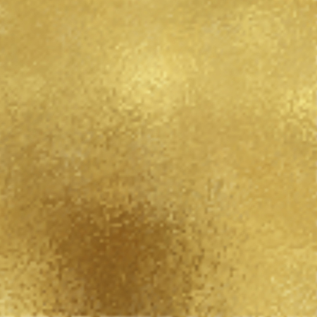 resplendence: Abstract vector gold metal background, golden metallic texture Illustration