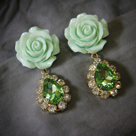 Elegance Earings photo