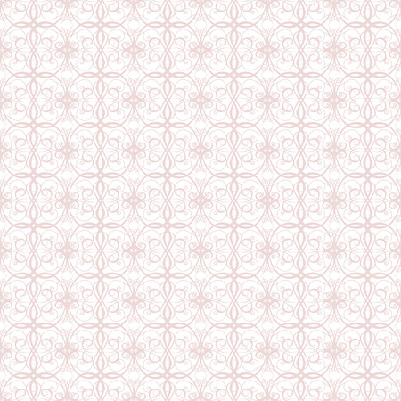 delicate: Vector texture with a delicate lace pattern.