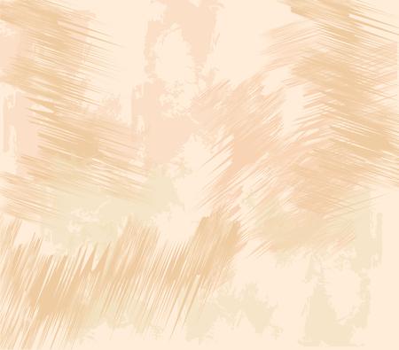 Grunge texture. Vector design grunge paper texture or background.