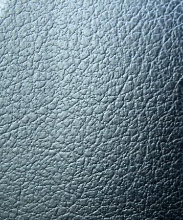 Leather texture    photo