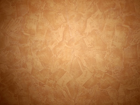 Sheetrock texture. Picture can be used as a background Stock Photo - 11218464