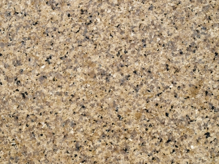 Seamless granite texture photo