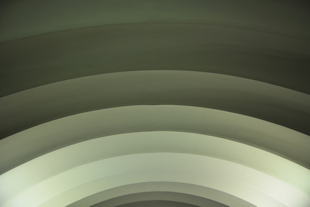 ceiling texture: Abstract ceiling texture. Picture can be used as a background