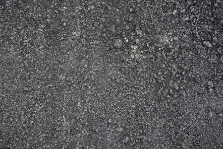 Asphalt texture. Picture can be used as a background photo