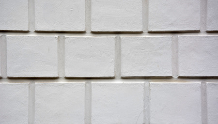 split level: Brick wall. Picture can be used as a background