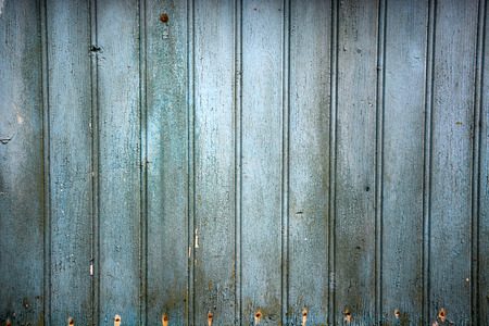 grungy: Grungy wooden background. Closeup view