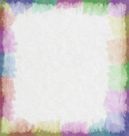 Abstract watercolor background,illustration,with space for your text or image