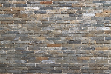 brick wall texture Background Stock Photo - 10706464