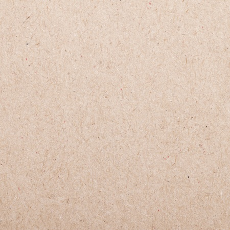 art paper texture Stock Photo - 11485808