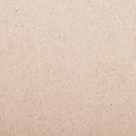 konst papper konsistens