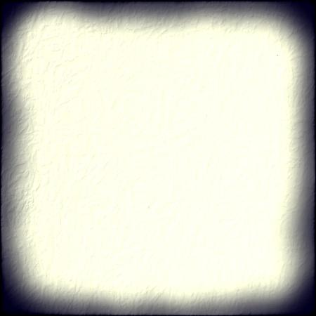 vignetting: Gray lomo Vignetting Stock Photo