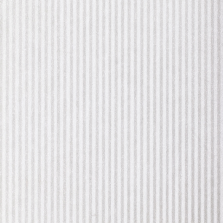 Art Paper Textured Background - smooth, vertical bar,light colour photo