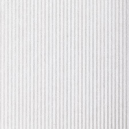 vertical bar: Art Paper Textured Background - smooth, vertical bar,light colour Stock Photo