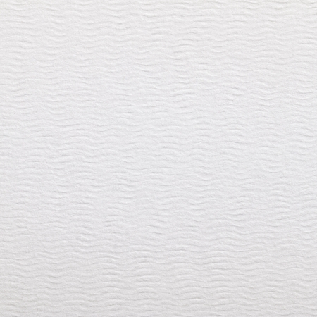 Art Paper Textured Background - Wave stripes,light colour photo