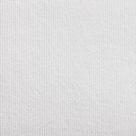 Antecedentes textura de papel