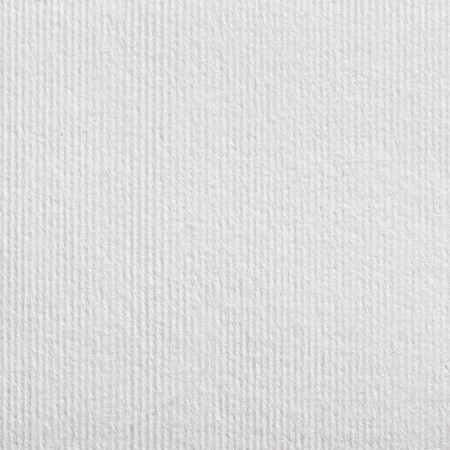 sheet of paper: Art Paper Textured Background