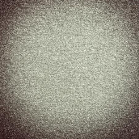 metallized: Art Lomo Gray Metallized Paper Background  Texture Stock Photo