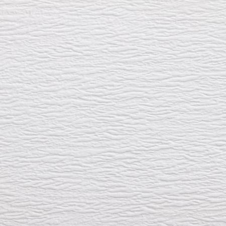 irregular: Art Paper Textured Background - Soft Wave stripes,light colour