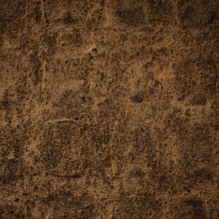 Textured background  Closeup abstract grunge wall of the old house Stock Photo - 23089741