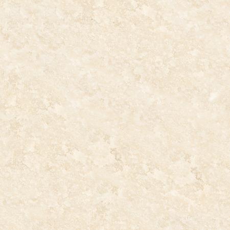 Naadloze achtergrond van Beige marmer betegelbare textuur. Oversized foto.