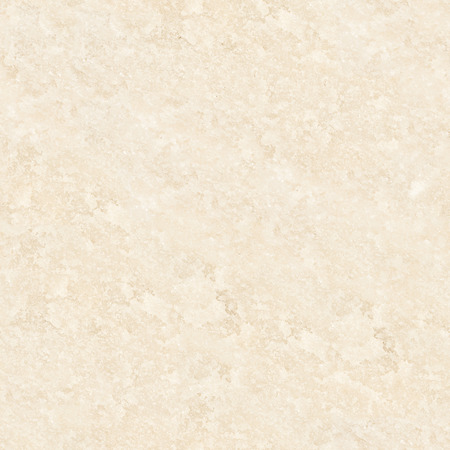 polished floor: Seamless background from Beige marble tileable texture. Oversized photo.