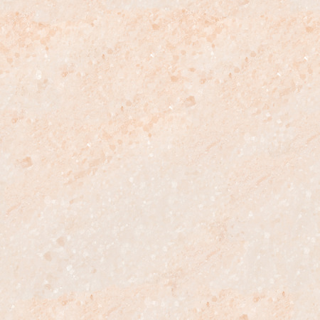 Seamless background from Beige marble tileable texture. Oversized photo. photo