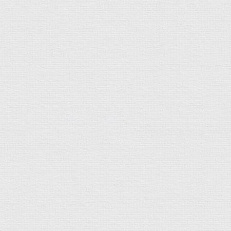 Naadloze achtergrond van wit papier textuur. Oversized foto. Stockfoto