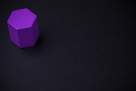 geometria: Bloques Geometr�a en la pizarra