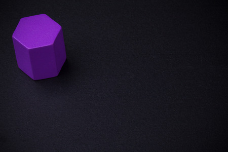 geometri: Tahtaya Geometri blokları