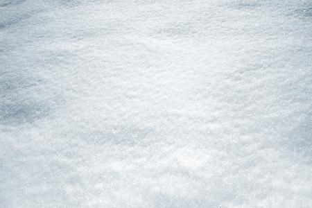 Reflective Snow