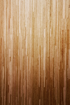 Wooden floor wall texture Stock Photo - 17896621