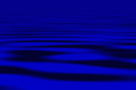 xxxl: XXXL BLUE VELVET BACKGROUND Stock Photo
