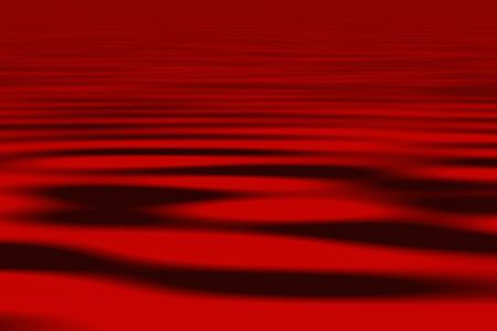 xxxl: XXXL Red Satin Background Stock Photo