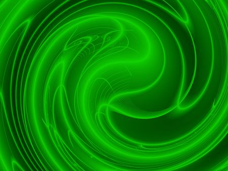 Green Energy Background photo