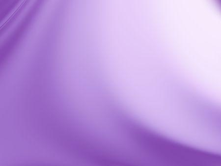 Lavender Silk Background photo