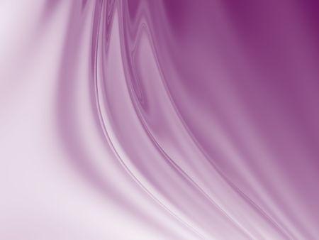 紫とピンクの抽象的なファブリックの背景