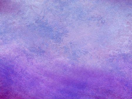 Textured Purple Background