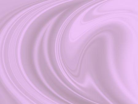 Lavender Swirl Background