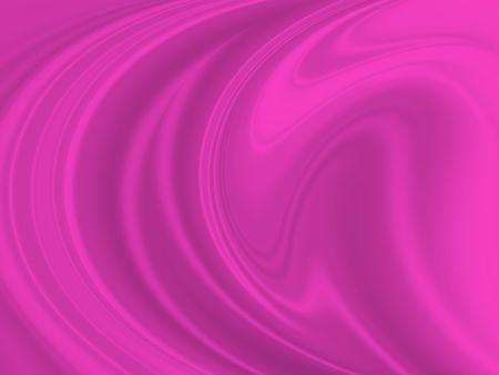 フクシアの渦巻きの背景