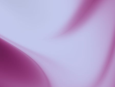 Abstract Dunes Background in Mauve Stock Photo