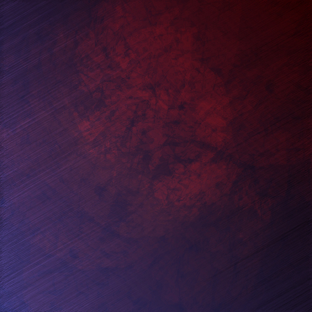 decrepit: Abstract background. Scratch unusual texture for your design. Vector illustration.