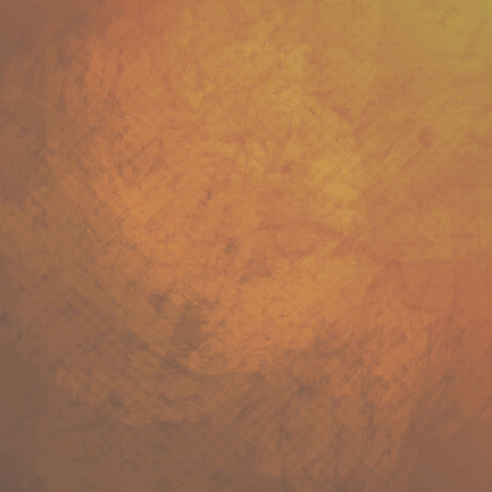 decrepit: Abstract background. Shabby unusua texture for your design. Vector illustration.