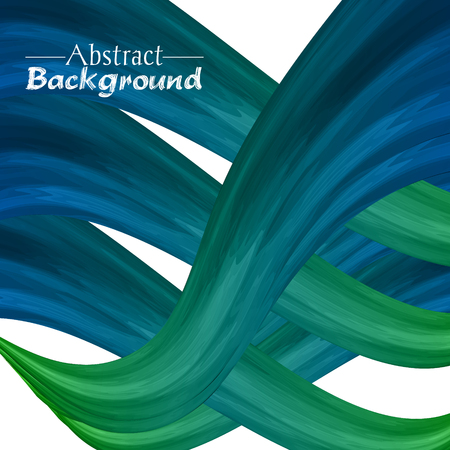ductile: Creative abstract background for your design.